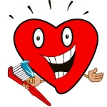 hearth healthy smiles