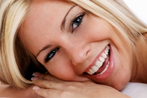 cosmetic dentist newport beach