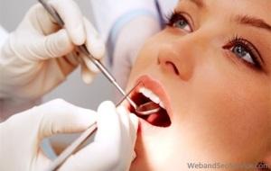 dentalexampic
