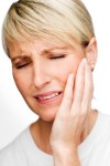 Dental health tips to prevent cavities and treat ifpresent.