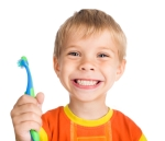 How To Take Care Of Your Kid's Oral Health